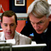  10x6 Shell Shock   - ncis icon