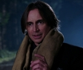 2x11 The Outsider (Once Upon a Time) - Rumbelle