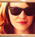 &lt;3 - emma-stone icon