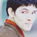 &lt;3 - merlin-on-bbc icon