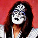 ★ Ace Frehley ☆