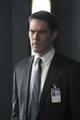 """All That Remains"" Photos - criminal-minds photo"