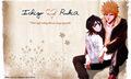 ჱBleachჱ - anime fan art