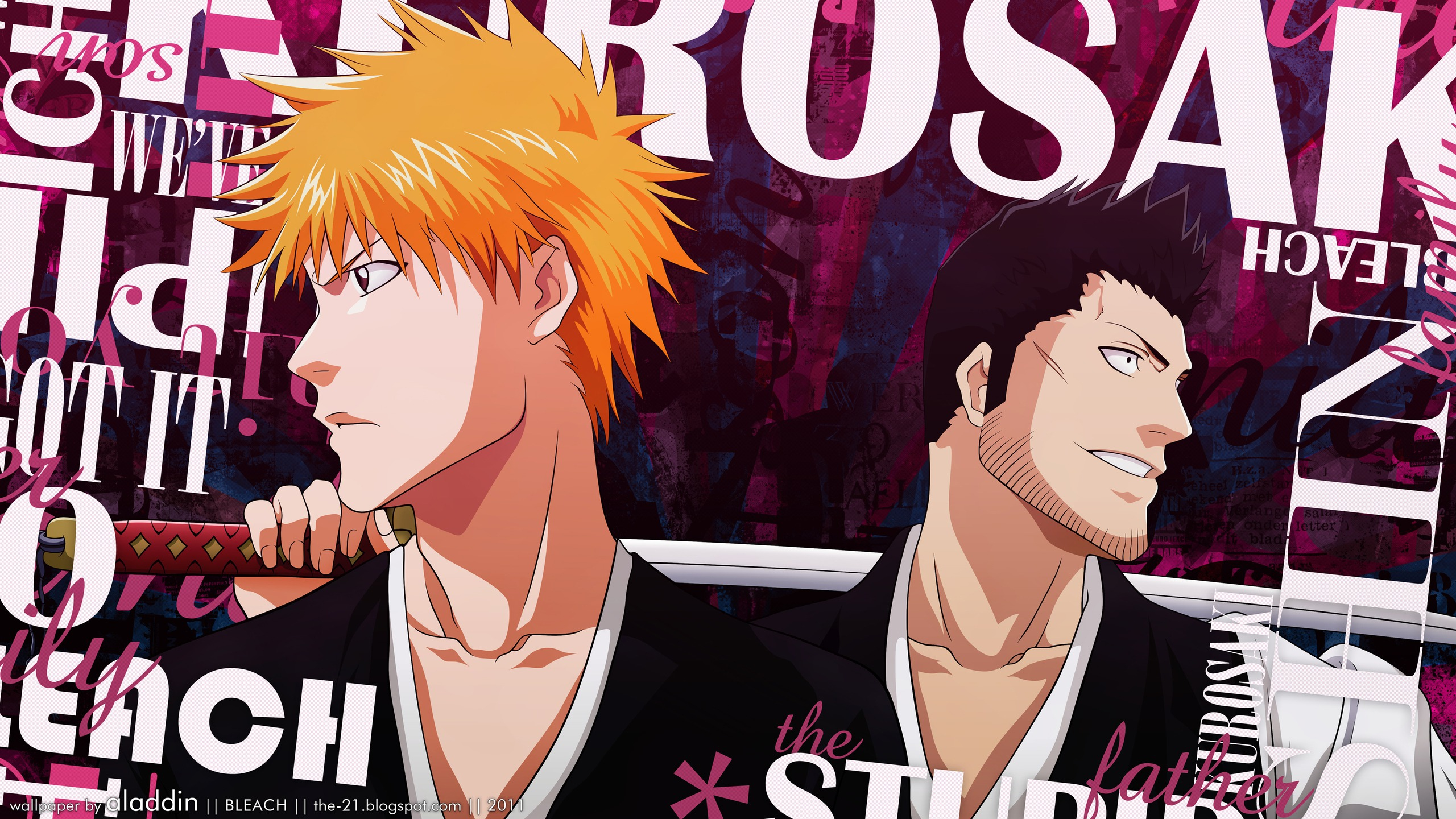 Related to watch bleach episodes english subbed amp dubbed movies online