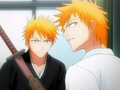 Bleach - bleach-anime wallpaper