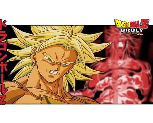   Dragon Ball Z   XD