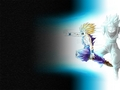 | Dragon Ball Z | XD - dragon-ball-z photo