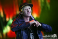 Eunhyuk - lee-hyukjae-lee-eunhyuk photo