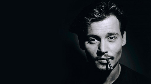 Johnny Depp wallpaper possibly containing a concert titled ♥JD♥