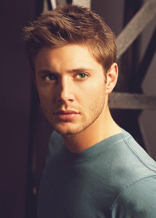~Jensen!~