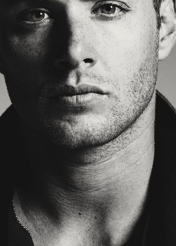 Дженсен Эклс Обои called ~Jensen!~