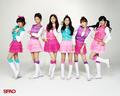 ♥K-pop♥
