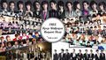♥K-pop♥ - kpop-4ever wallpaper