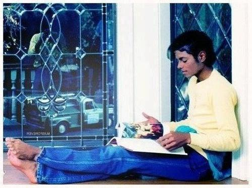 ♥MICHAEL JACKSON, FOREVER THE GREAT प्यार OF MY LIFE♥