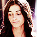 ♥Maddy♥ - maddy-shannon icon