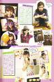 [SCANS] UNO-BON (Misako Uno's 2nd Photobook)