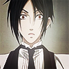Sebastian Michaelis photo probably with a business suit entitled ۞Sebastian۞