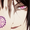 Sebastian Michaelis photo entitled ۞Sebastian۞