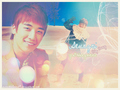 ★SeungRi★ - big-bang wallpaper