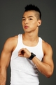 TAEYANG - big-bang photo