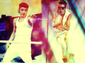 ♥ - beliebers wallpaper