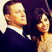 » channing & jenna «  - channing-tatum-and-jenna-dewan icon
