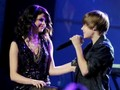 ♥jelena cute pics ♥ - justin-bieber-and-selena-gomez photo