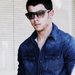 ♥ - the-jonas-brothers icon