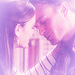 » zoe & wade «  - hart-of-dixie icon