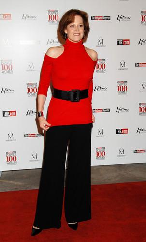 17th Annual Women In Entertainment Power 100 Breakfast