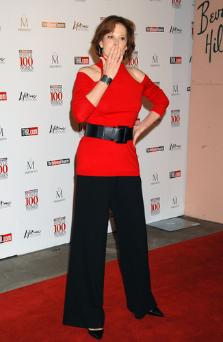 17th Annual Women In Entertainment Power 100 Breakfast