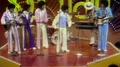 "1974 ""Soul Train"" Appearance - michael-jackson photo"
