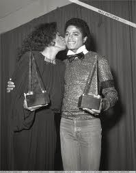 1980 American música Awards