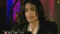 1999 MTV Interview - michael-jackson photo