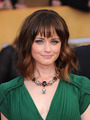19th Annual Screen Actors Guild Awards 2013 - alexis-bledel photo