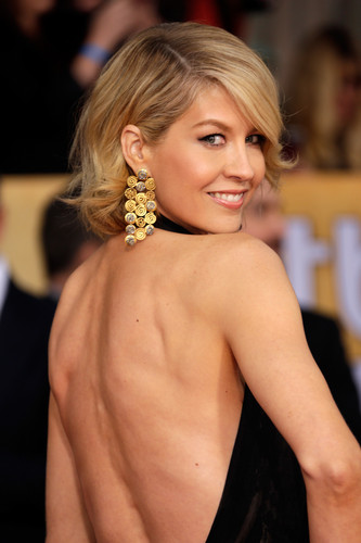 19th Annual Screen Actors Guild Awards 2013