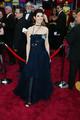2002 Vanity Fair Oscar Party - marisa-tomei photo