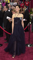 2002 Vanity Fair Oscar Party - marisa-tomei photo