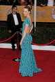 2013 SAG Awards - heather-morris photo