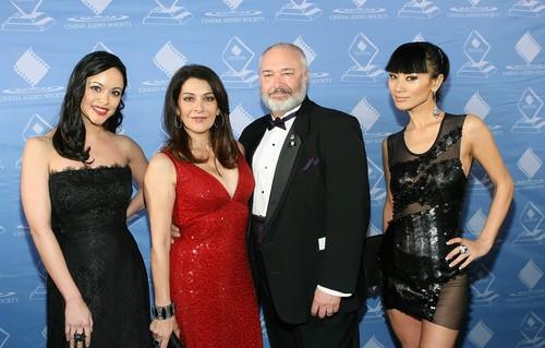 47th Annual CAS Awards