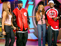 50 Cent, The Game, JLo - Mtv Trl 2005