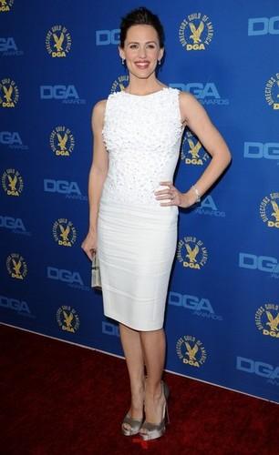 65th Annual DGA Awards