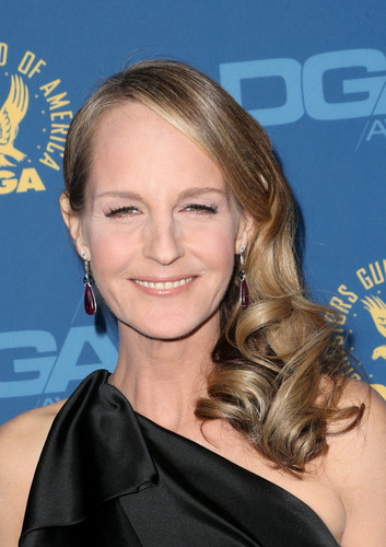 65th Annual Directors Guild Of America Awards 2013