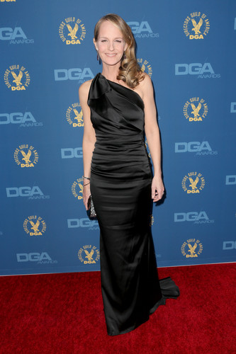 65th Annual Directors Guild Of America Awards 2013