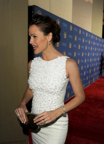 65th Annual Directors Guild Of America Awards - Arrivals