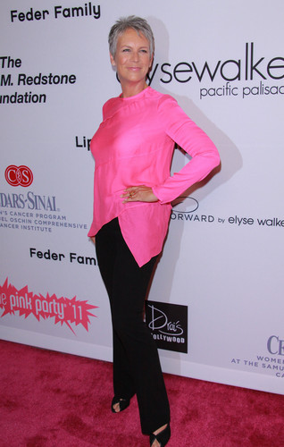 7th Annual roze Party in Los Angeles