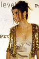 7th Annual Project A.L.S. Benefit Gala  - marisa-tomei photo