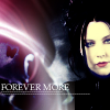 Amy Lee photo called AL<3