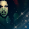 Amy Lee photo entitled AL<3