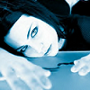 Amy Lee photo titled AL<3